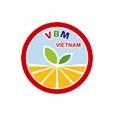 Công Ty Cổ Phần VBM Việt Nam