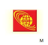 Công Ty TNHH MTV Mạnh Thành Công