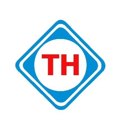 Công Ty TNHH Du Lịch Quốc Tế Trần Hường