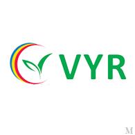 Công Ty TNHH Việt Ý