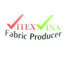 Công Ty TNHH Vitex Vina