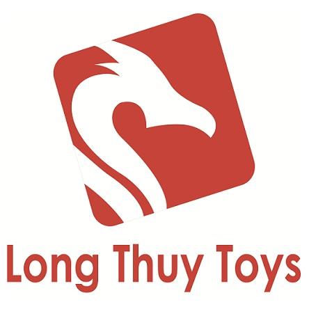 Công Ty TNHH Long Thủy - LT