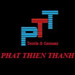 Công Ty TNHH Phát Thiên Thanh