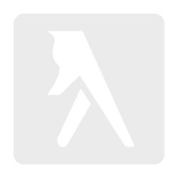 Công ty TNHH Sản Xuất Thương Mại BINGO