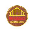 Công Ty TNHH Nhà Gỗ Cổ Truyền Việt Nam
