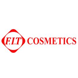 Công Ty Cổ Phần Fit Cosmetics