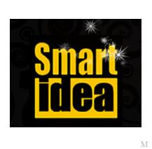 Công Ty Cổ Phần Đầu Tư Smart Idea
