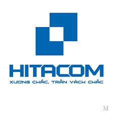 Công Ty TNHH Hitacom Việt Nam