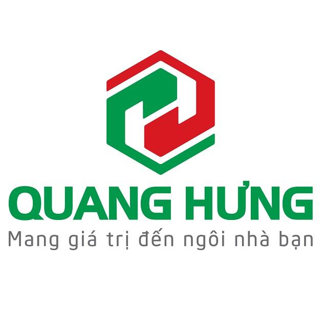 Công Ty CP Thương Mại Và Nội Thất Quang Hưng