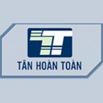 Công Ty TNHH Công Nghiệp Tân Hoàn Toàn