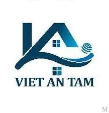 Công Ty TNHH Dịch Vụ Xây Dựng Việt An Tâm