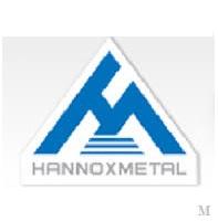 Công Ty TNHH Kim Loại Hannox