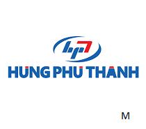 Công Ty TNHH Thương Mại Kỹ Thuật Nhôm Hưng Phú Thành