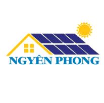 Công Ty TNHH SX TM & DV Nguyên Phong