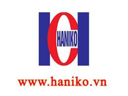 Công Ty TNHH Haniko Việt Nam