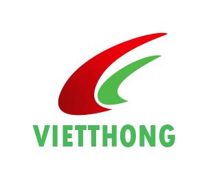Cửa Lưới Việt Thống - Công Ty TNHH Sản Xuất Thương Mại Dịch Vụ Việt Thống Hưng Thịnh