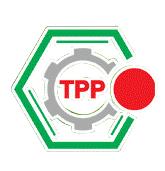 Công Ty TNHH Phát Triển Tân Phong Phú
