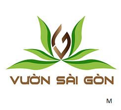Công Ty TNHH Làng Hoa Gò Vấp