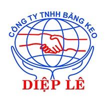 Công Ty TNHH Băng Keo Diệp Lê