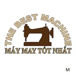 Công Ty TNHH The Best Machine