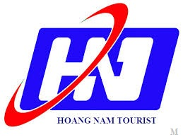 Công Ty TNHH Du Lịch Hoàng Nam