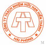Công Ty TNHH Hiến Thành