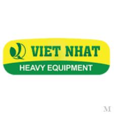 Công Ty Cổ Phần Thiết Bị Việt Nhật ( VIJACO)