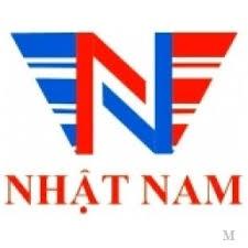 Công Ty TNHH Tư Vấn Thiết Kế Sản Xuất Nhật Nam
