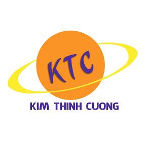 Công Ty TNHH MTV Kim Thịnh Cường