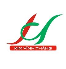 Công Ty TNHH MTV Kim Vĩnh Thắng