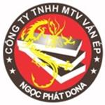 Công Ty TNHH MTV Ván Ép Ngọc Phát DoNa