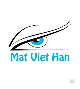 Công Ty TNHH Mắt Việt Hàn