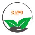 Công Ty TNHH Thương Mại Và Sản Xuất Nông Sản SAPO DakLak