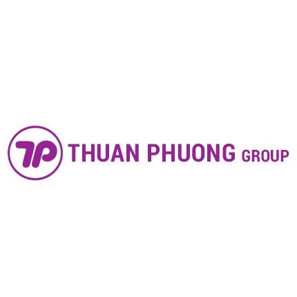 Công Ty TNHH May Thêu Thuận Phương