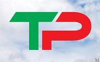 Công Ty TNHH SX TM DV Điện Lạnh Thành Phát