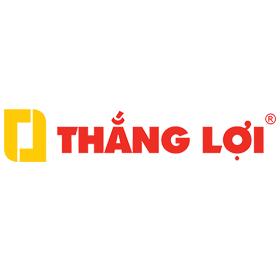 Công Ty TNHH Sản Xuất Quảng Cáo Thắng Lợi