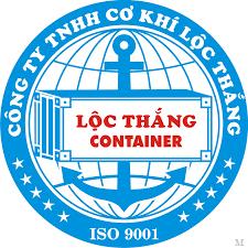 Công Ty TNHH Cơ Khí Lộc Thắng Container