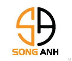 Công Ty TNHH TM SX Thiết Bị Điện Song Anh