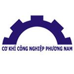 Công Ty TNHH Cơ Khí Công Nghiệp Phương Nam