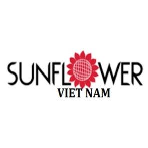 Công Ty TNHH Đầu Tư Phát Triển Sunflower Việt Nam