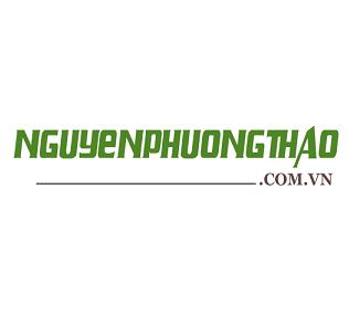 Mỹ Phẩm Thiên Nhiên Nguyễn Phương Thảo - Công Ty TNHH Thương Mại Nguyễn Phương Thảo