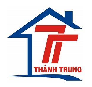 Công Ty TNHH SX TM MTV Thành Trung