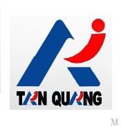 Công Ty TNHH Nhôm Hợp Kim Tân Quang