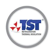 Công Ty TNHH Thiết Bị Lạnh Và Cách Nhiệt TST