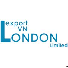 Công Ty TNHH London Export VN