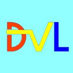 Công Ty TNHH Thương Mại Và Dịch Vụ Kỹ Thuật Đại Vạn Lợi