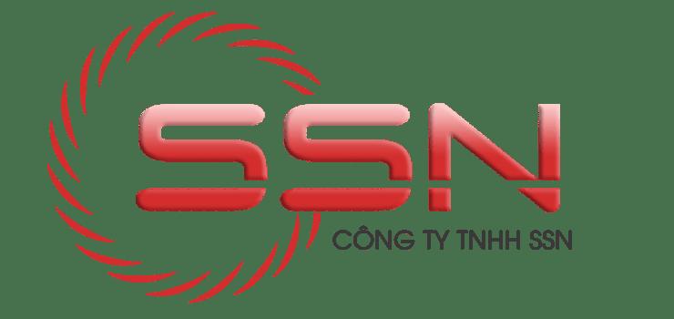 Định vị SSN