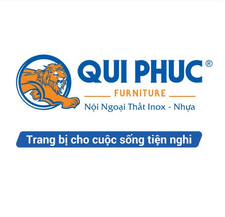 Công ty TNHH SX TM DV Qui Phúc