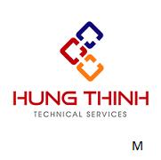 Công Ty TNHH Dịch Vụ Kỹ Thuật Hưng Thịnh
