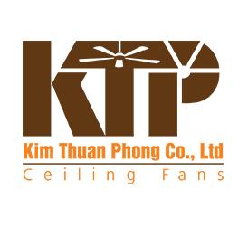 Công Ty TNHH Sản Xuất Thương Mại Dịch Vụ Cơ Điện Kim Thuận Phong